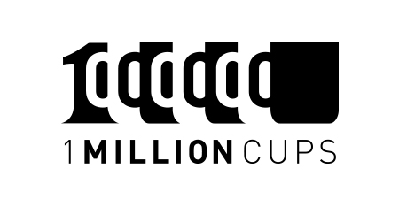 One Million Cups Okaloosa logo