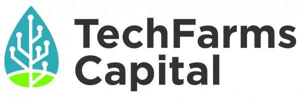 TechFarms Capital logo