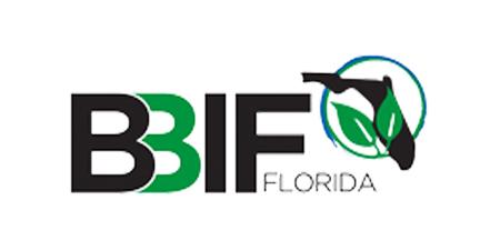 Black Business Investment Fund Inc. logo