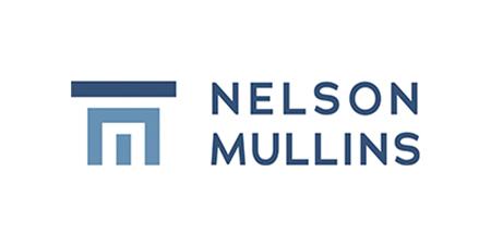 Nelson Mullins Broad & Cassel logo