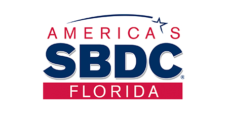 Small Business Development Center (SBDC) – Ft. Walton Beach logo