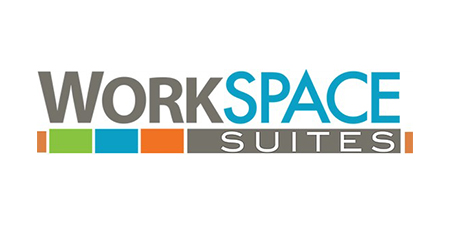 WorkSpace Suites logo