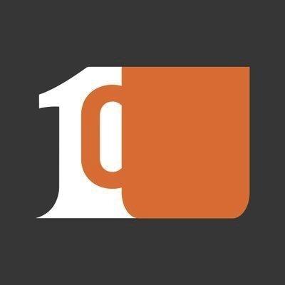 1 Million Cups - Okaloosa County